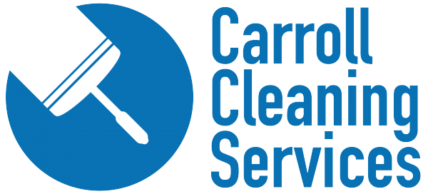 Carroll Cleaning