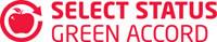 green status green accord
